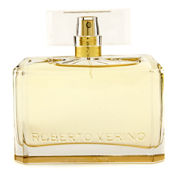 Roberto Verino Gold TESTER EDP W 90ml