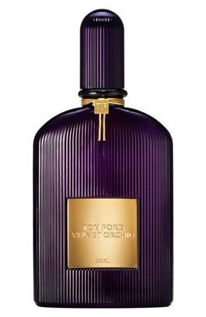 Tom Ford VELVET ORCHID woda perfumowana EDP 50 ml