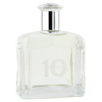 Tommy Hilfiger Tommy 10 woda toaletowa 100 ml