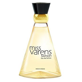 Ulric de Varens MISS VARENS FASHION EDP  75 ml