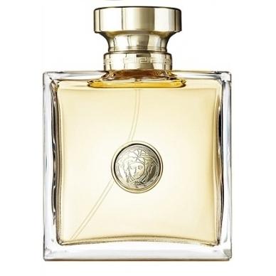 Versace pour femme MEDUSA woda perfumowana 100 ml